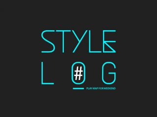 Content Design - <em>STYLELOG</em>
